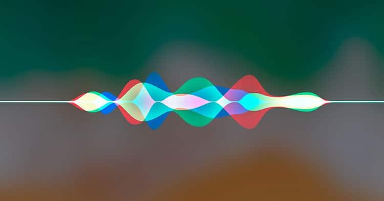 Siri en Android en español gratis