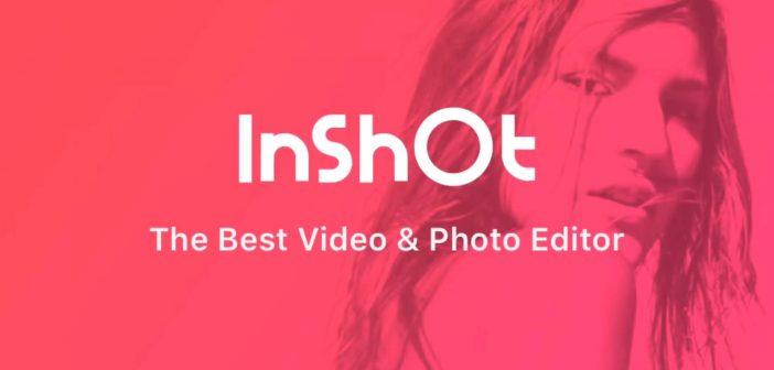 In Shot