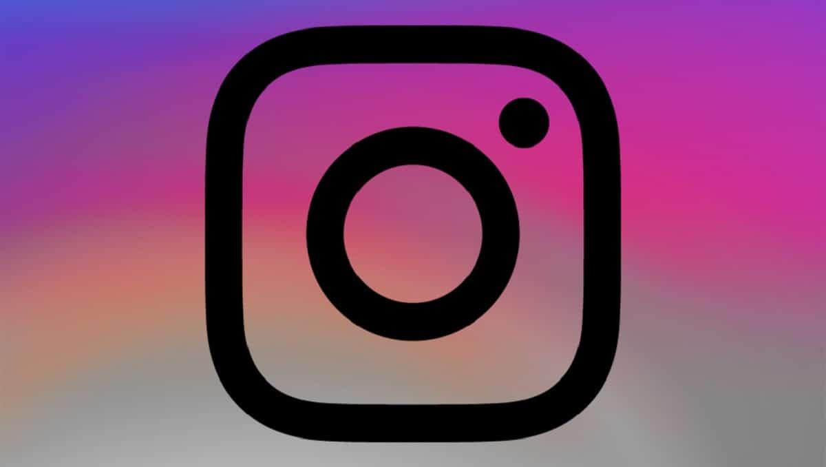 Escoger nombre en Instagram