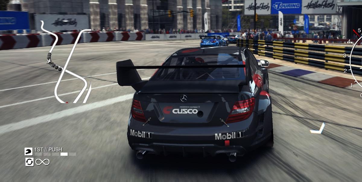 mejores juegos de carreras para Android