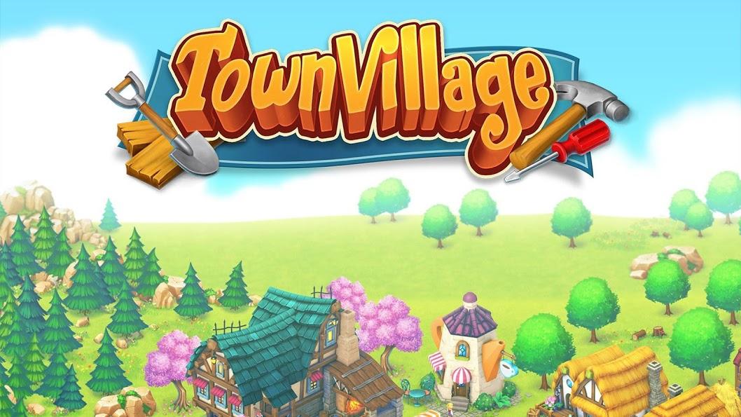 Townvillage