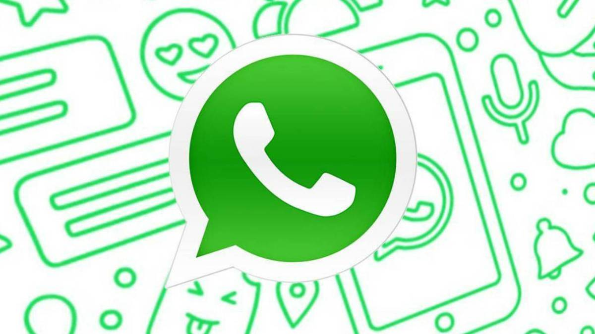Alternativas a Facetime como WhatsApp
