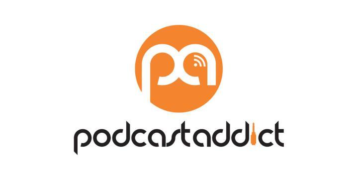 podcast adicts