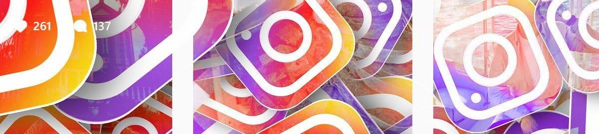 Cómo descargar imágenes en Instagram