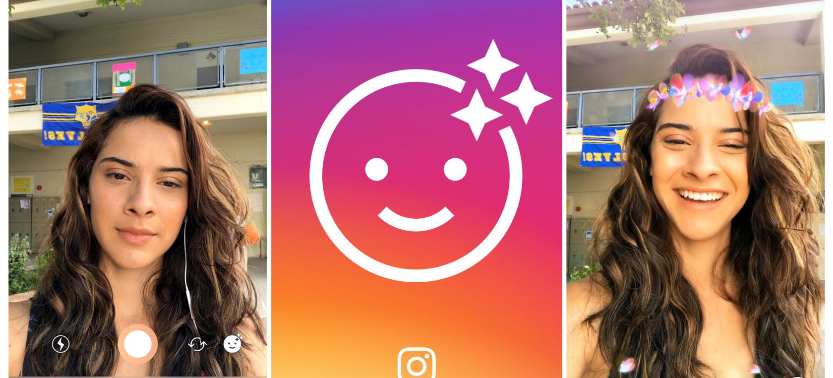 Conseguir todos los filtros de Instagram