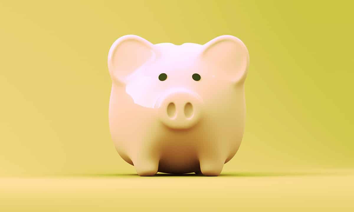 Mejores apps para controlar gastos