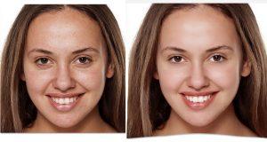 Cómo usar Beautyplus