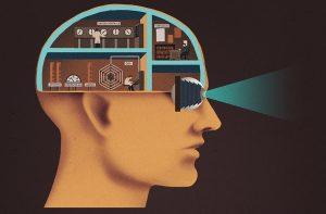 Mejores apps para ejercitar la mente y la memoria