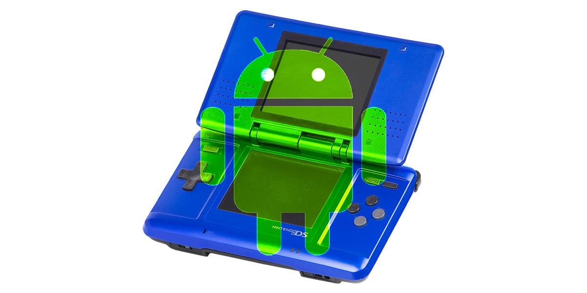 Mejores emuladores de Nintendo DS