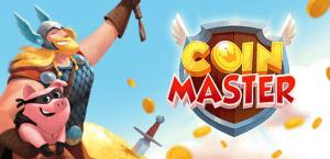 Tiradas gratis y Spins en Coin Master - Trucos 2020