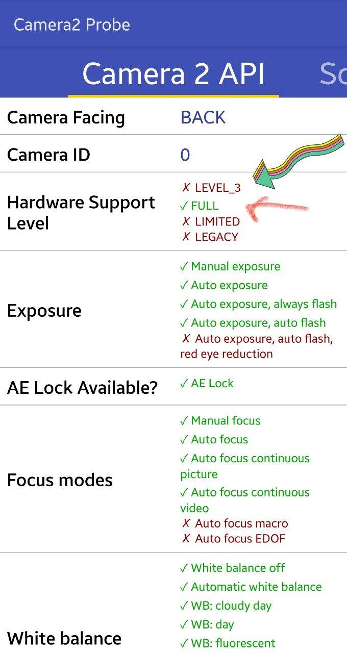 GCAM: ¿qué es y cómo instalarla en Xiaomi, Samsung