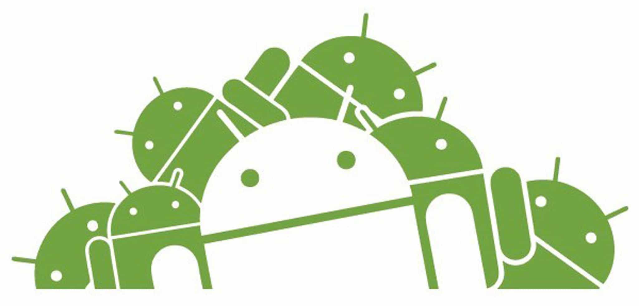 Cómo hacer un backup de Android: mejores aplicaciones