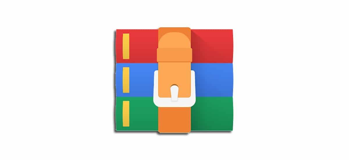 Cómo abrir archivos zip y rar en Android