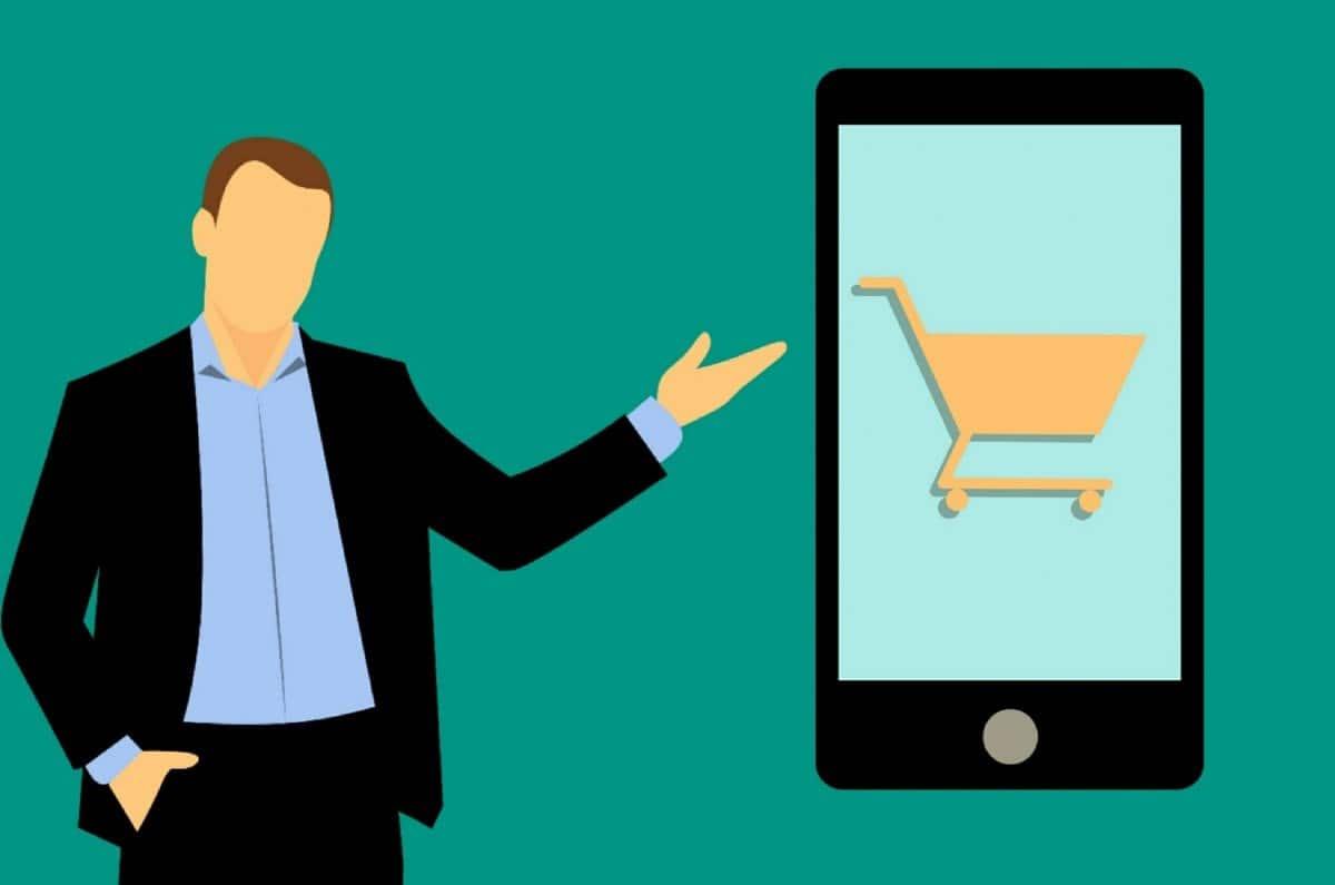 Como hacer la lista de la compra desde Android con estas apps