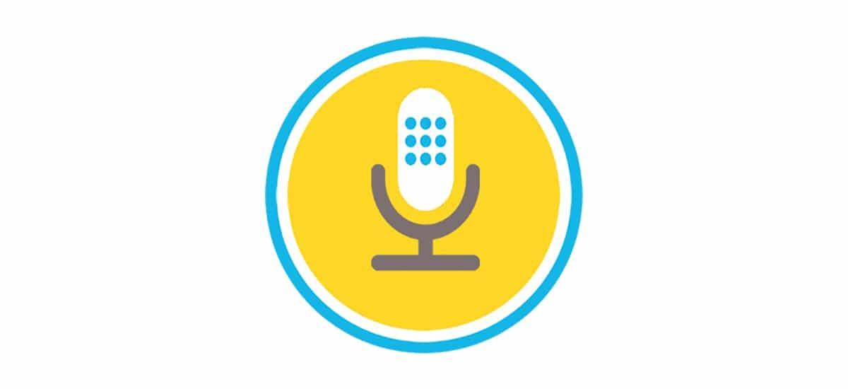 Mejor cambiador de voz para Android