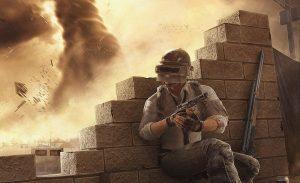 Mejores juegos de guerra sin internet