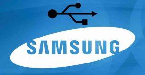 descargar Samsung USB Driver para prescindir de Samsung Kies
