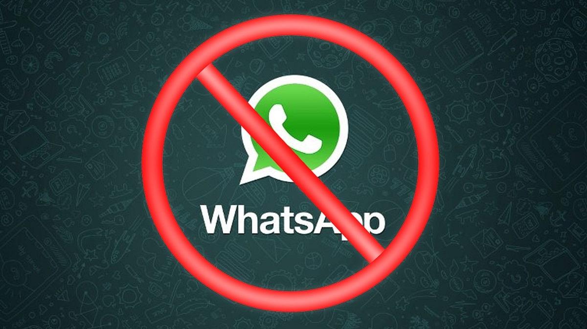 Cómo bloquear a un contacto en WhatsApp sin que lo sepa