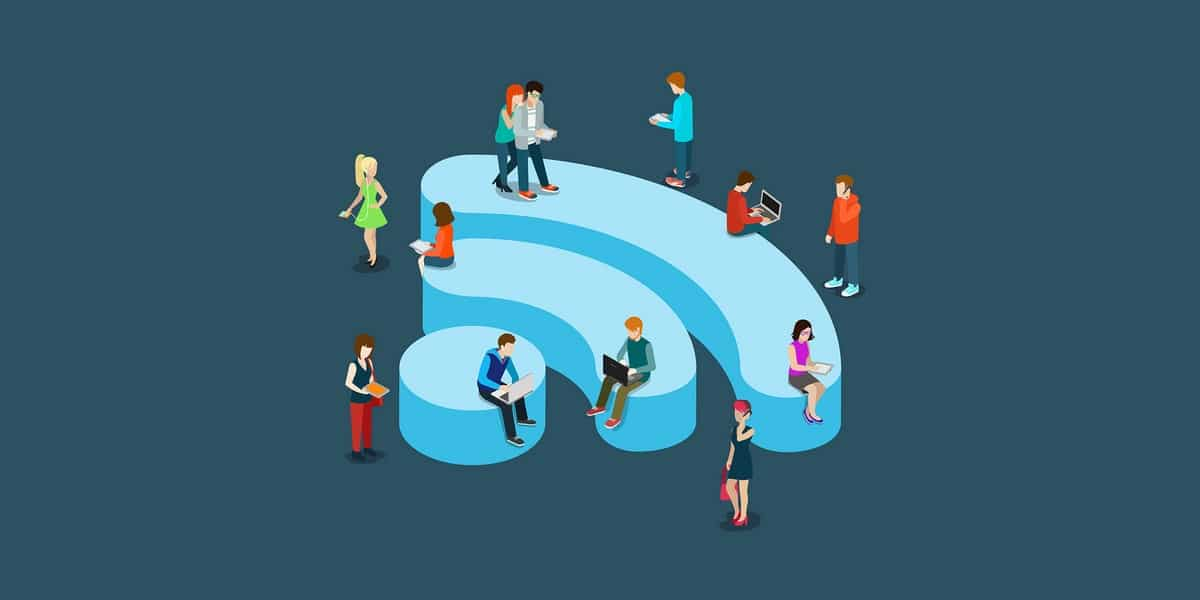 Error de autenticación WiFi (2)