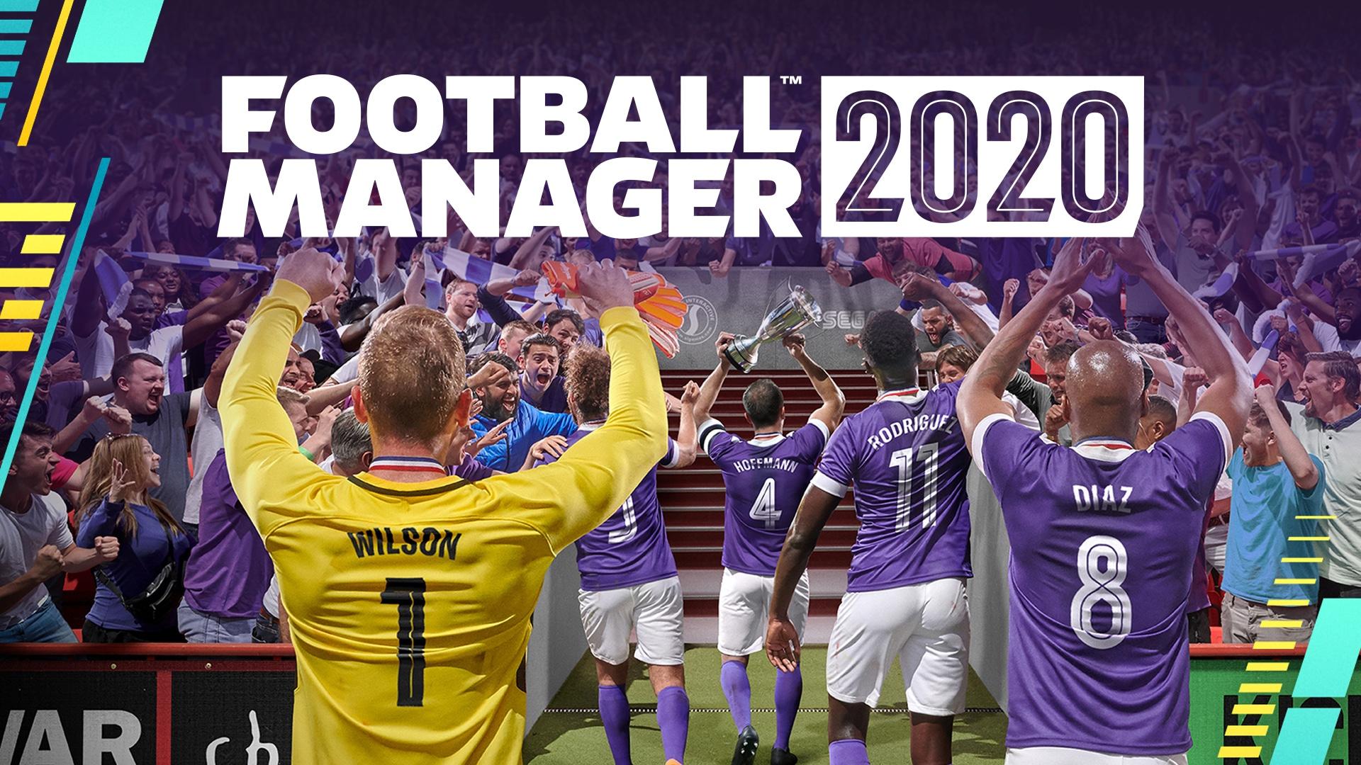 Los mejores managers de futbol para Android