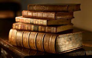 aplicaciones para leer libros