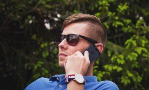 Apps para grabar llamadas
