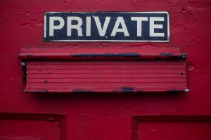 ver perfil privado instagram