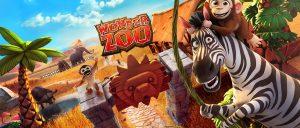 Zoo de animales