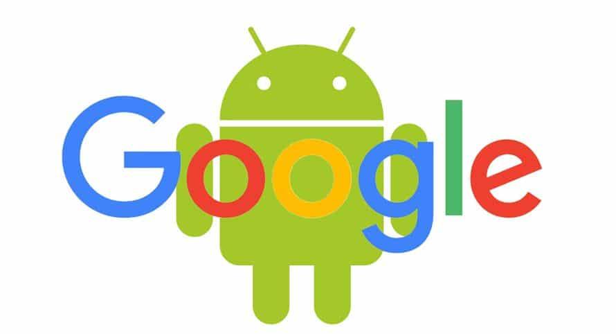 Mejores aplicaciones de Google en Android