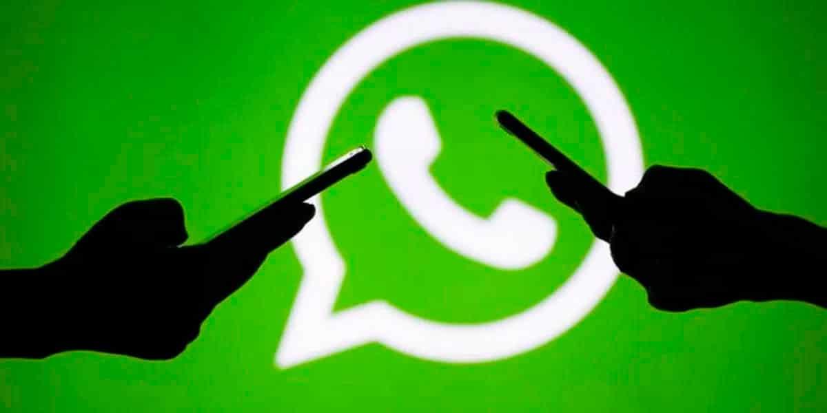 Cómo saber si me espían el WhatsApp y cómo evitarlo