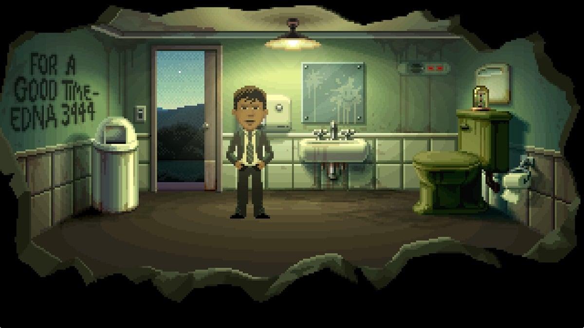 Mejores juegos de detectives en Android