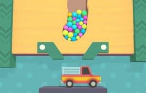 Los mejores juegos de bolas gratis para el móvil