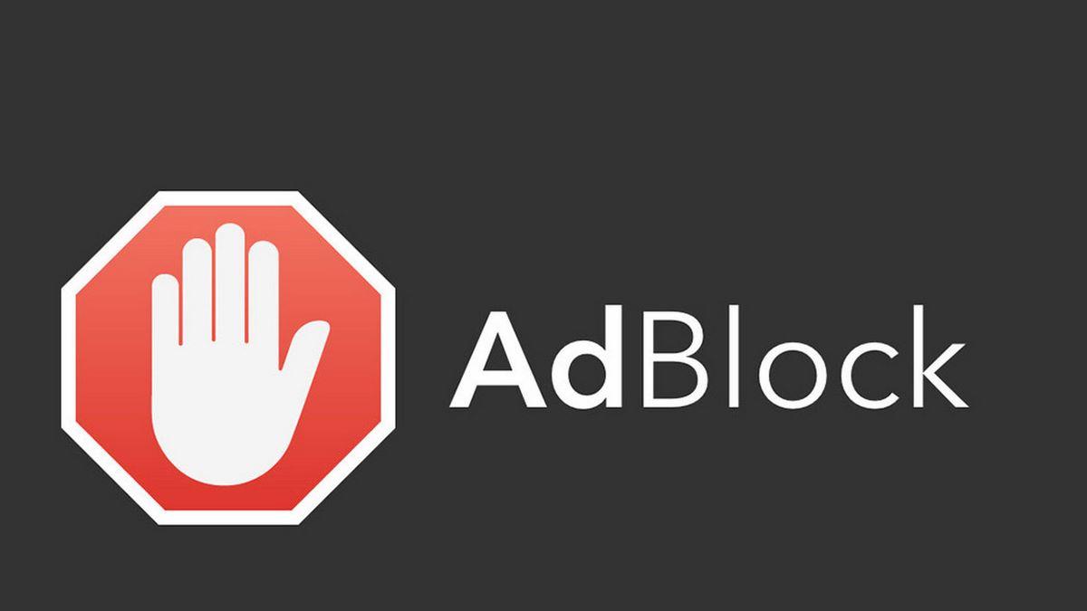 AdBlock de anuncios para Android
