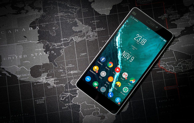Organiza tu viaje con Android y estas guías de viaje