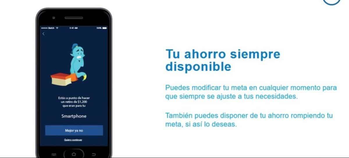 BBVA Android