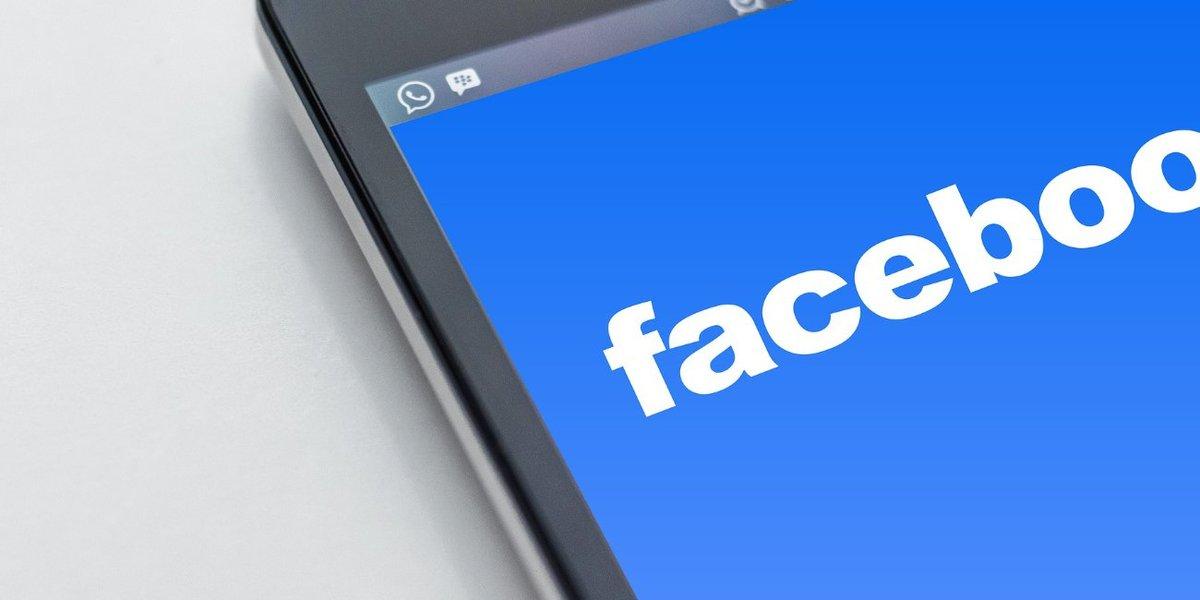 Entrar a Facebook sin contraseña