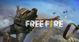 Garena Free Fire se cierra