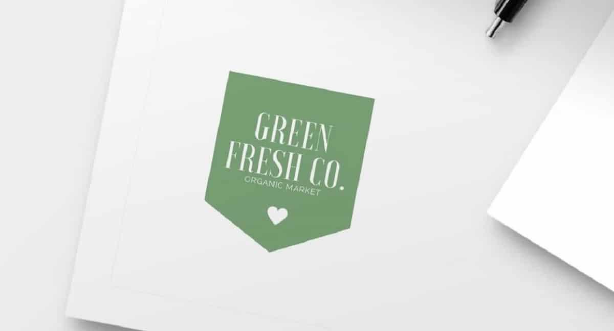 Mejor creador de logos gratis
