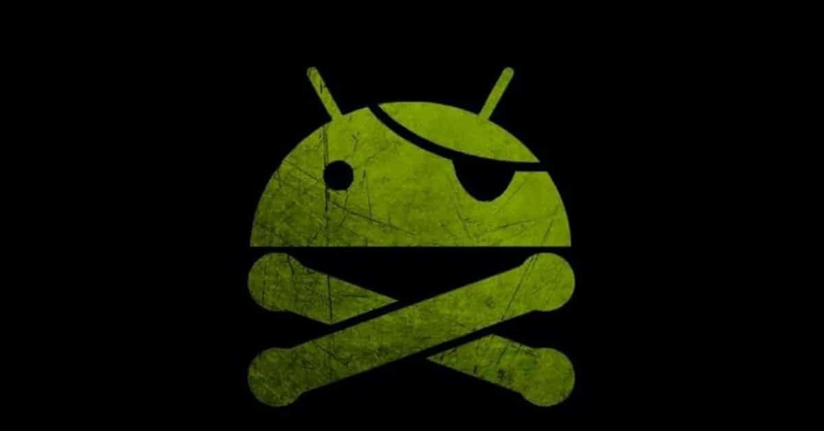 rootear android para tener las ultimas actualizaciones de Android