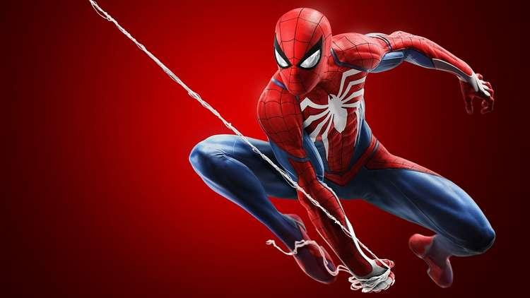 Los mejores juegos de Spiderman en Android
