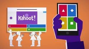 Cómo hacer un Kahoot gratis para alumnos y amigos
