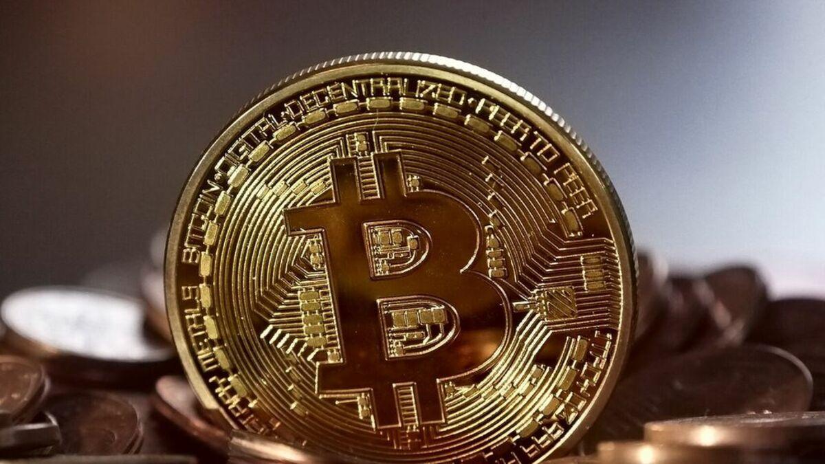 Comprar bitcoins app manera segura