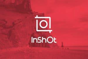 Descaga Inshot en tu PC