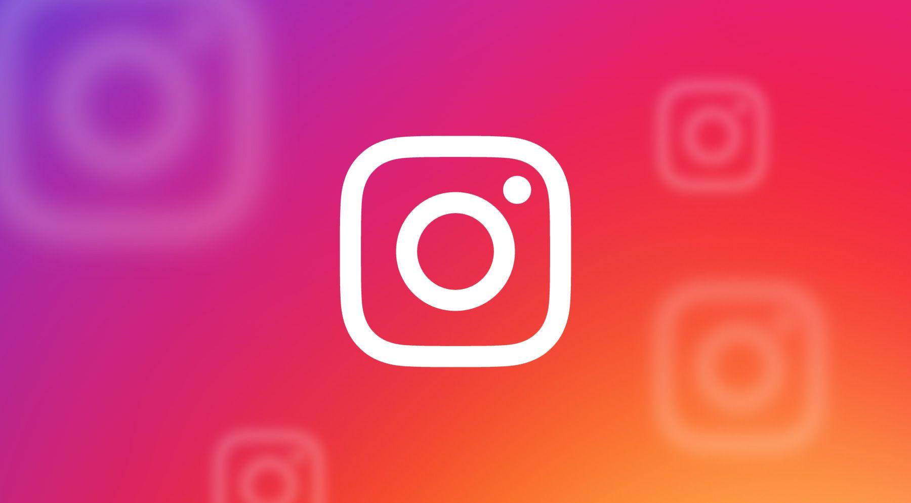 Cómo desbloquear a alguien en Instagram