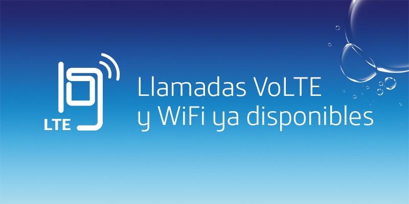Llamadas WiFi O2