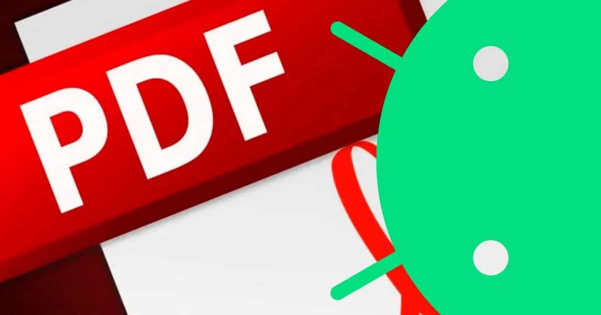 subrayar pdf android