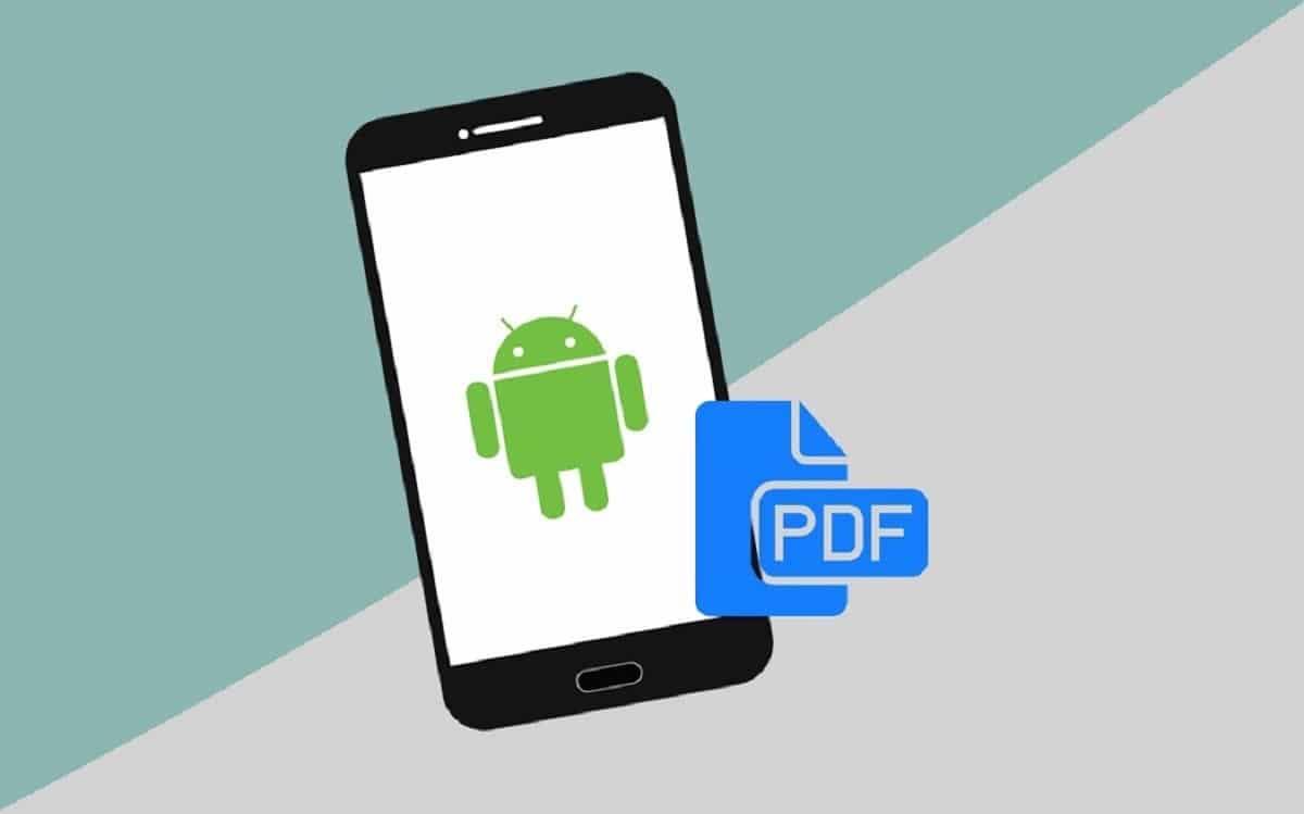 subrayar pdf apps