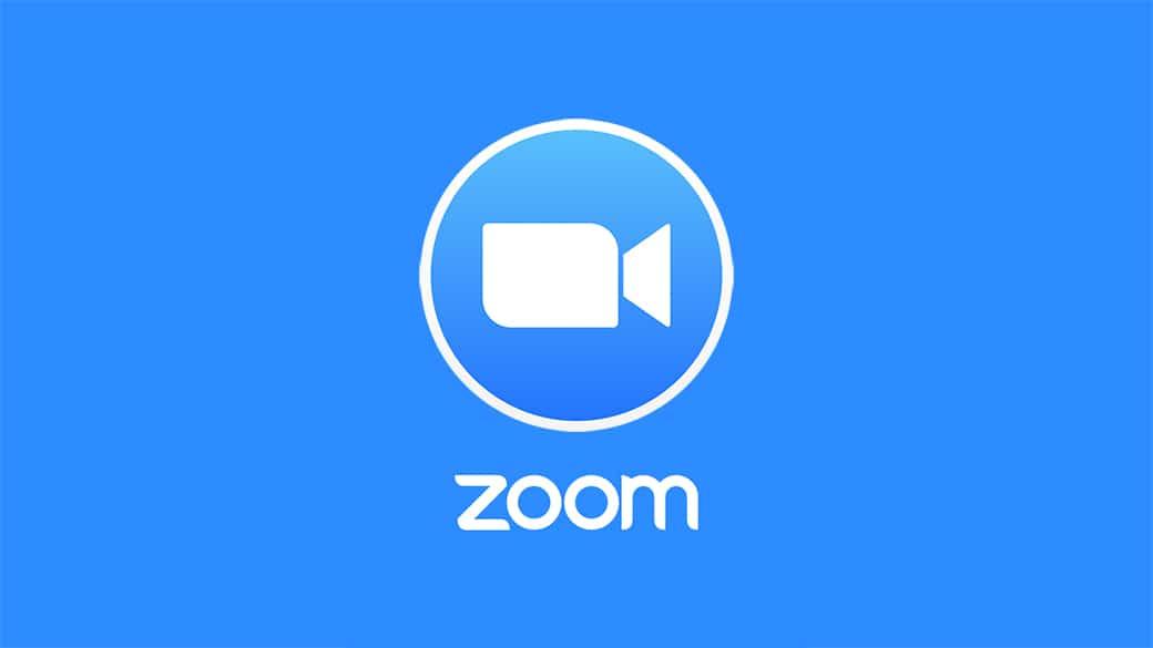 Qué es Zoom y como se utiliza