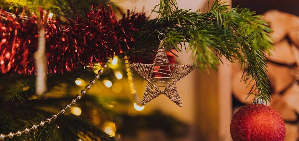Mejores app felicita navidad
