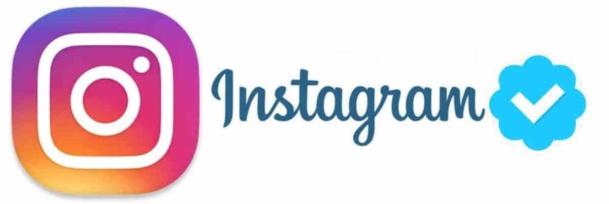 Instagram verificado